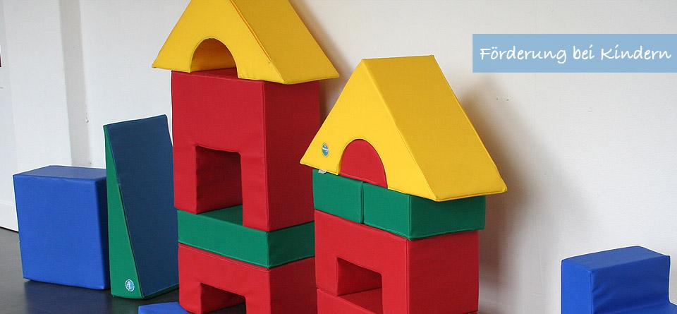 leistungen f rderung bei kindern ergotherapie praxis in wendelstein. Black Bedroom Furniture Sets. Home Design Ideas